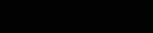 text - blackout copy